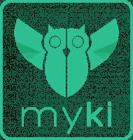 myki-green-logo-256px